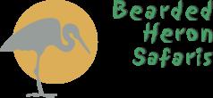 Rhino Protection | Powered By Bearded Heron